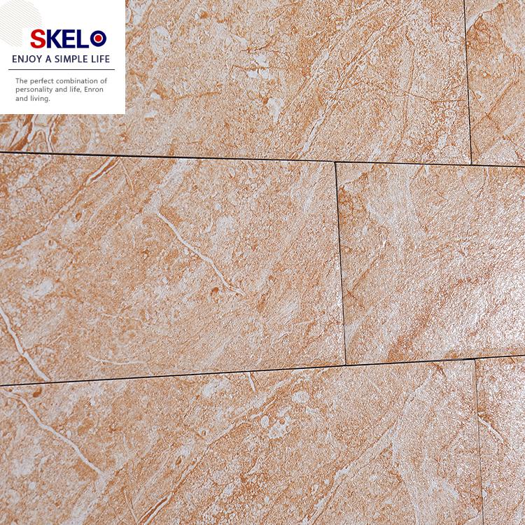 china tiles company list ceramic wall tiles 120 400 buy wall tiles 120 400 tile china tiles product on alibaba com