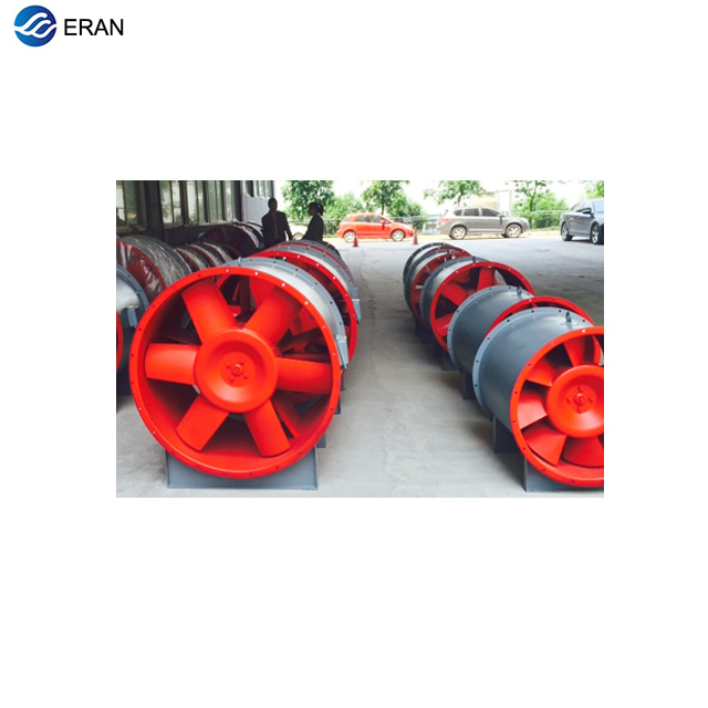 cook exhaust fans with centrifugal fan wheel buy cook exhaust fans exaust fans centrifugal fan wheel product on alibaba com