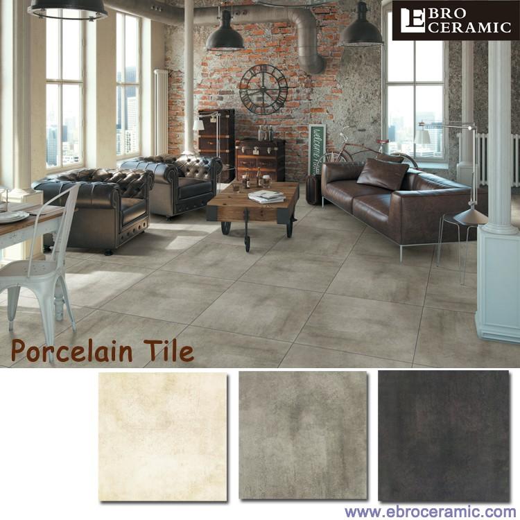 ebro ceramic newest non slip slate look external outdoor floor tiles 45x90 45x45 view tiles outdoor ebro ceramic product details from foshan ebro