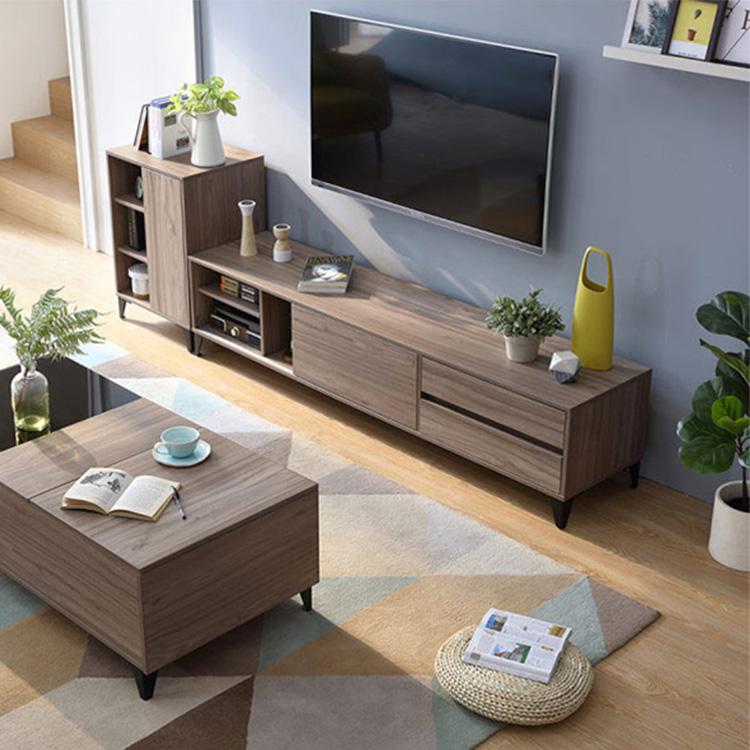meuble tv moderne pour chambre a coucher de luxe design minimaliste avec image support tele moderne fait a la maison buy armoire de television
