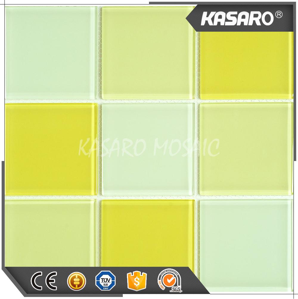 lowes glass tile kitchen backsplash decorative wall glass tile yellow glass wall tile buy decorative wall glass tile lowes glass tile kitchen