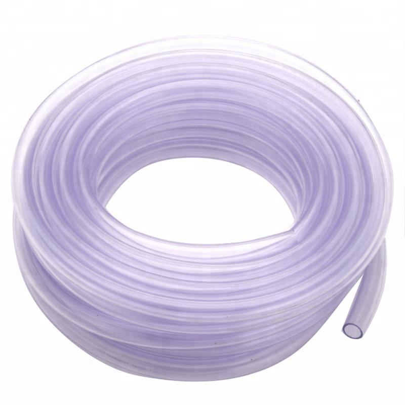 tuyau en pvc transparent et rigide tube de 1 pouce prix d usine malaisie buy prix de tuyau de pvc de 1 pouce tuyau rigide transparent de pvc tuyau