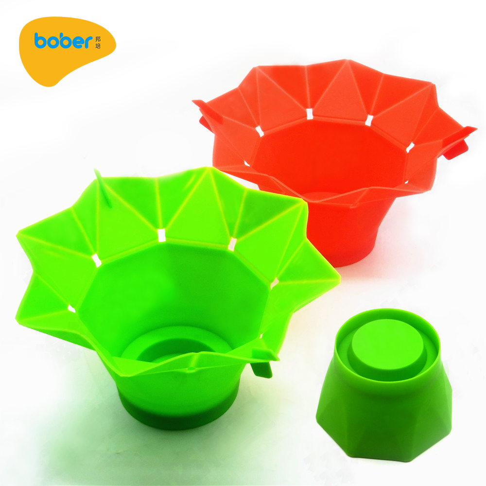 best collapsible silicone microwave popcorn popper silicone popcorn maker as seen on tv buy silicone microwave popcorn popper silicone popcorn maker silicone popcorn popper product on alibaba com