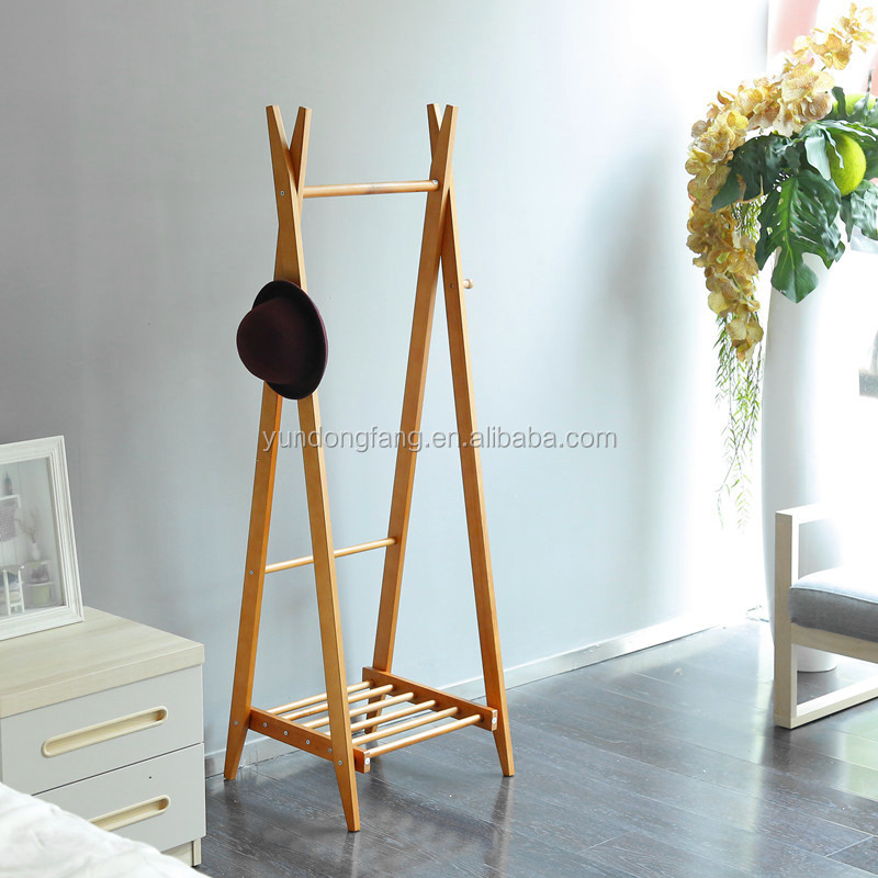 wooden clothes drying rack stand clothes hanger rack clothes drying rack buy folding clothes drying rack balcony clothes drying rack wooden clothes