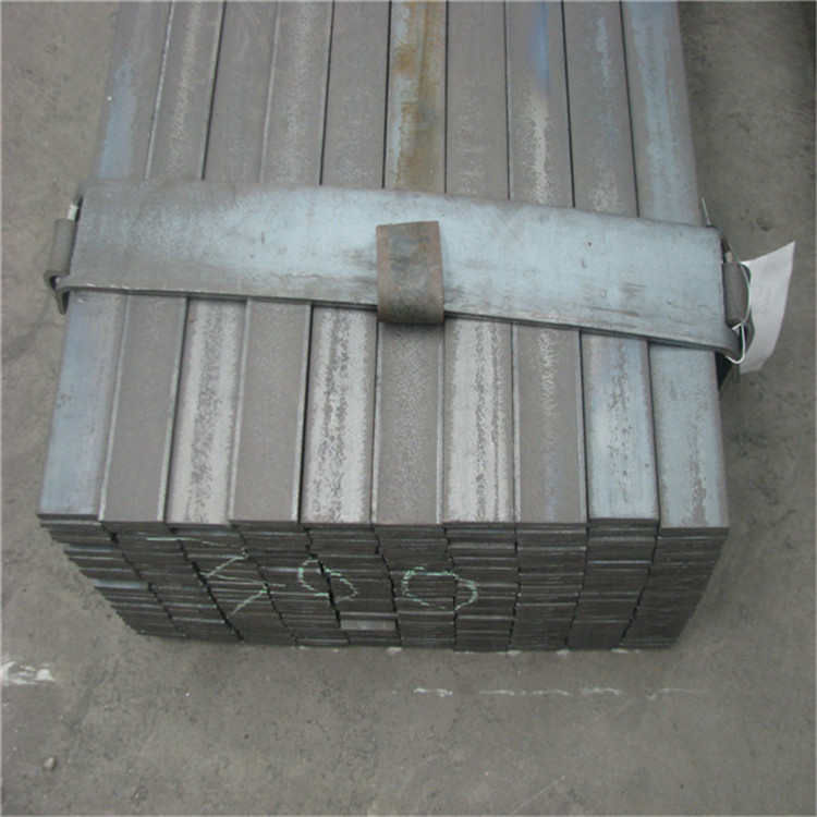 alibaba china barre de fer plat steel flat bar buy flat bar steel flat bar barre de fer plat product on alibaba com