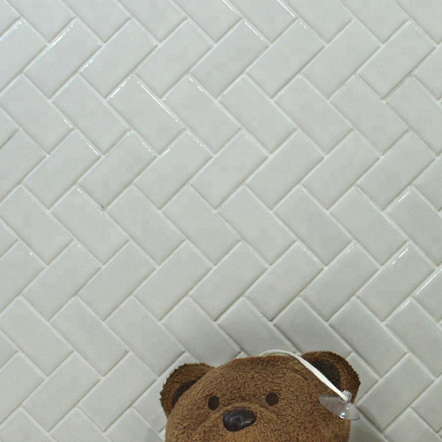 mm mosaic best selling white herringbone mosaic tile backsplash floor buy herringbone mosaic tile herringbone mosaic tile backsplash herringbone