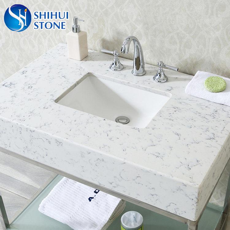 high quality wholesale quartz stone sink for sale buy quartz stone sink natural stone wash basin quartz stone sink for sale product on alibaba com