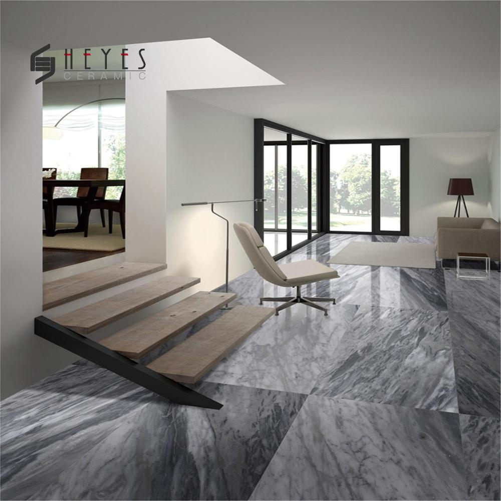 24x48 grey ceramic wall bathroom tiles and marble effect flooring buy marble floor tiles bathroom wall tile grey ceramic tiles product on