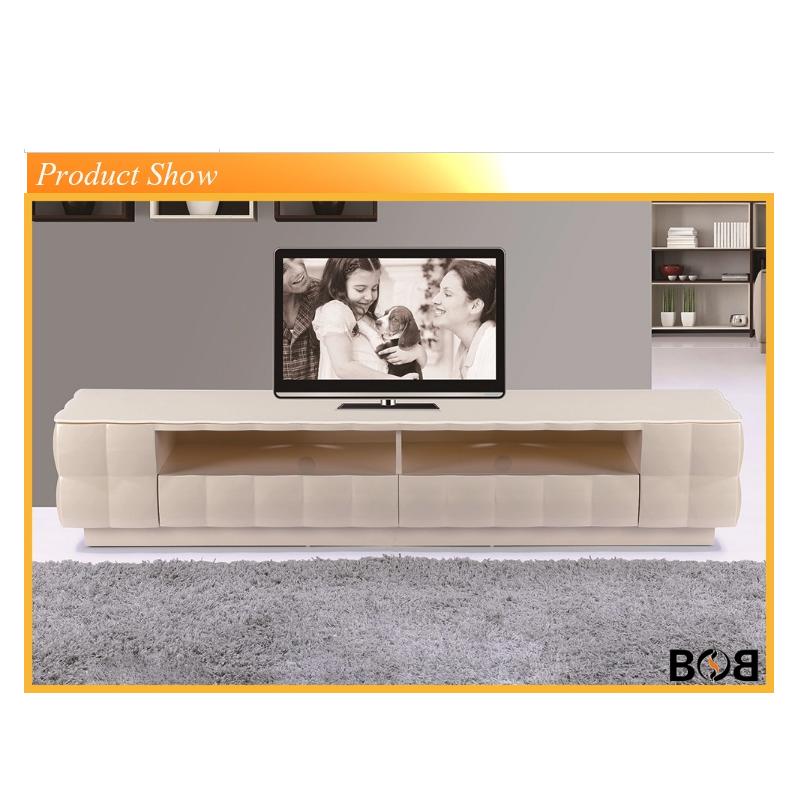 meubles tv en bois de salon support tv moderne et table a manger mdf italien collection buy meuble tv moderne photos de meuble tv meuble tv product