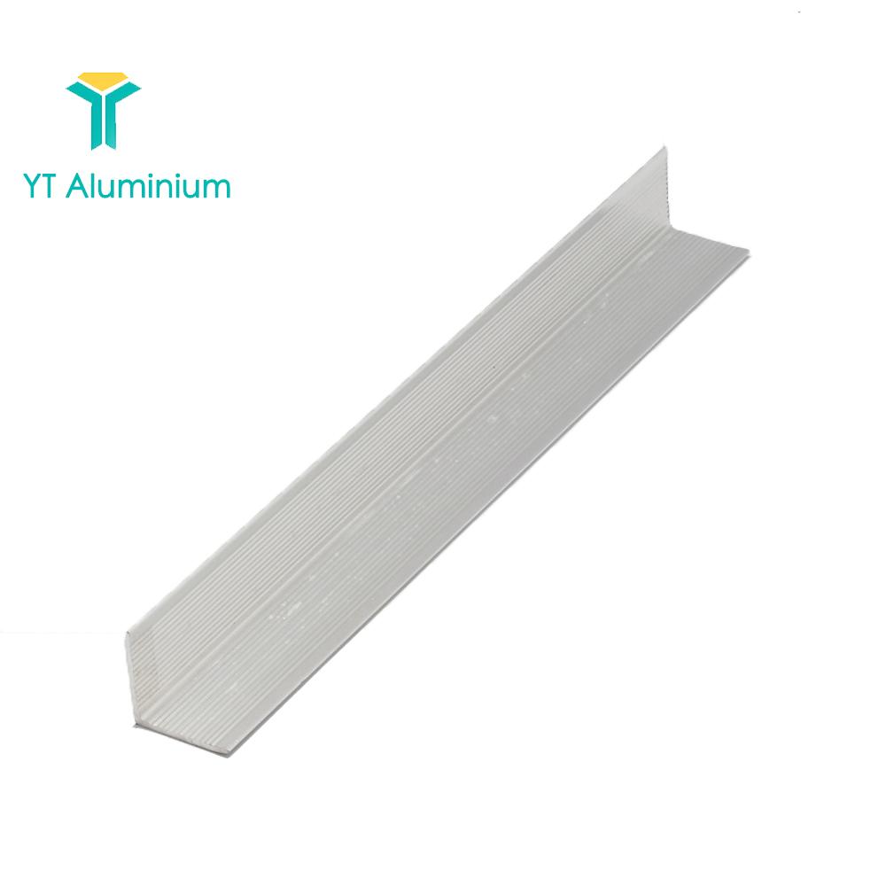 inside corner tile trim angle trim wall protector ceramic tile corner trim buy inside corner tile trim tile outside corner trim ceramic tile corner