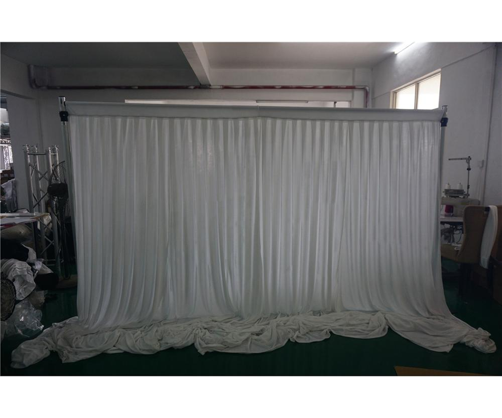 stage curtain track system curtain track with pulley system buy curtain track with pulley syestem curtain track with pulley syestem stage curtain