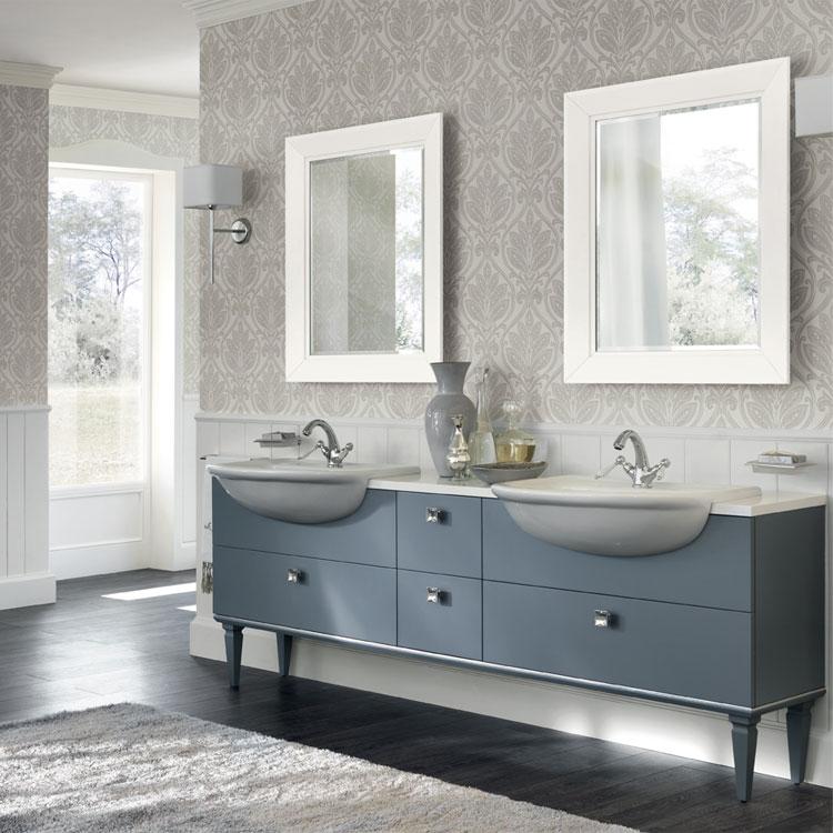 bathroom vanity modern design double sink bathroom vanity with lights bathroom buy double sink bathroom vanity bathroom vanity modern vanity lights
