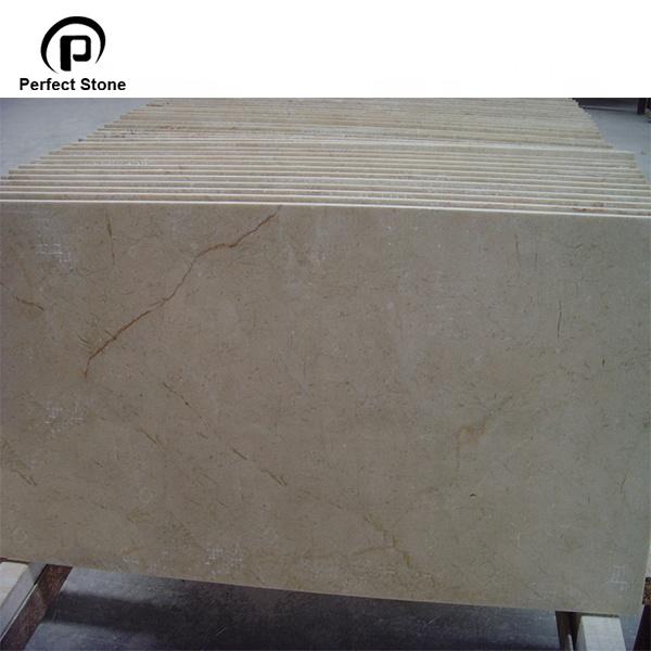 beige polished marble floor tiles beige crema marfil marble slab price marble tile for interior wall cladding buy beige cream marble tile beige