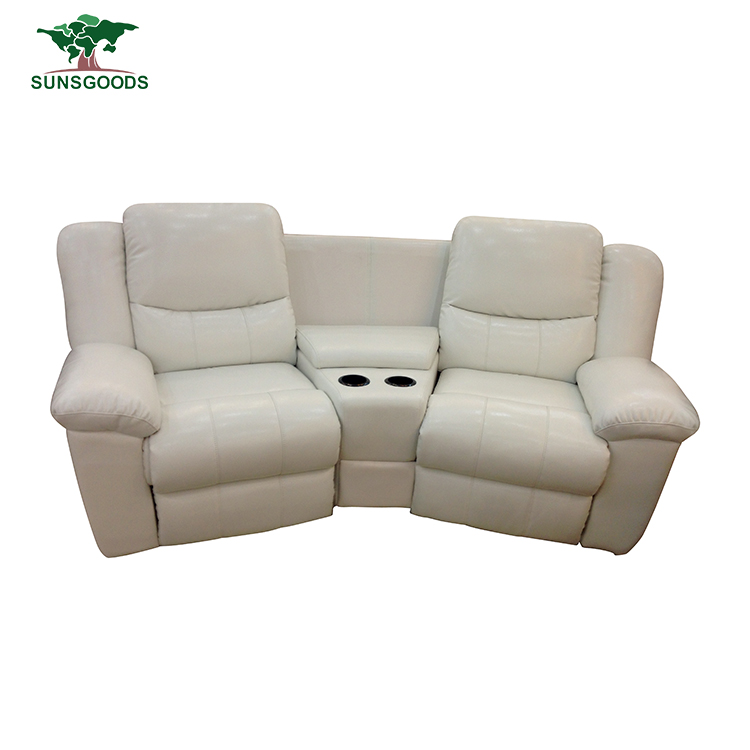 high quality germany modern sofa bed electric recliner couch with cup holders buy germany recliner sofa modern sofa bed recliner couch with cup