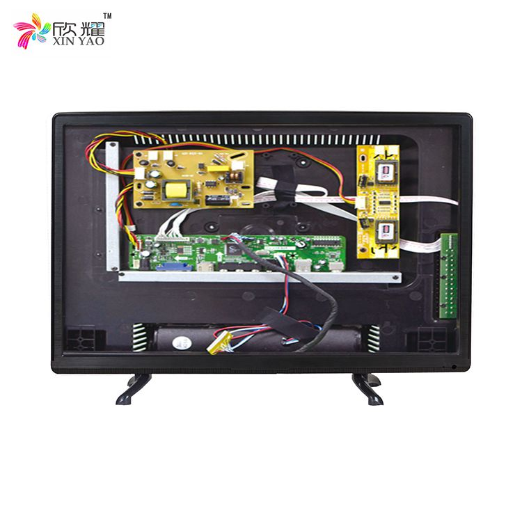television led en vrac accessoires pour televiseur pas cher chine 22 pouces pieces detachees europe buy led tv pieces inde en vrac tv led