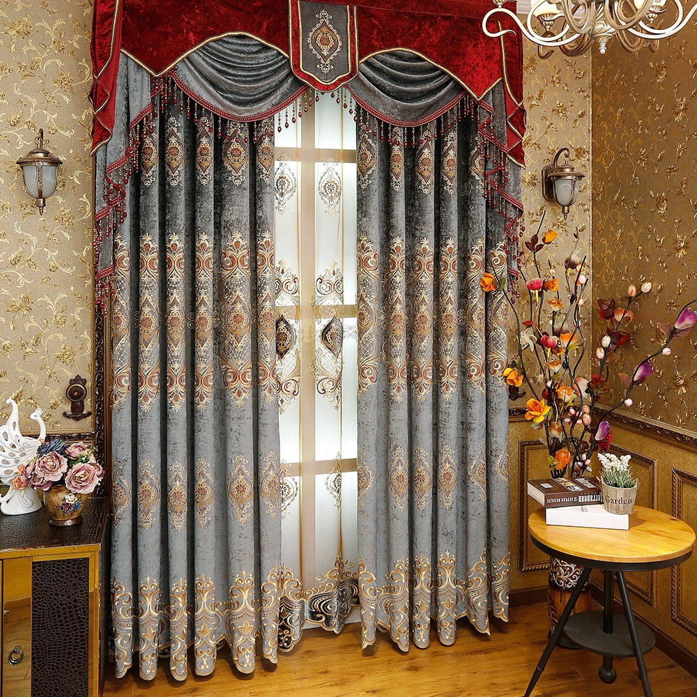latest curtain designs blackout curtain fabric for the living room window curtain buy blackout curtain fabric living room window curtain curtain
