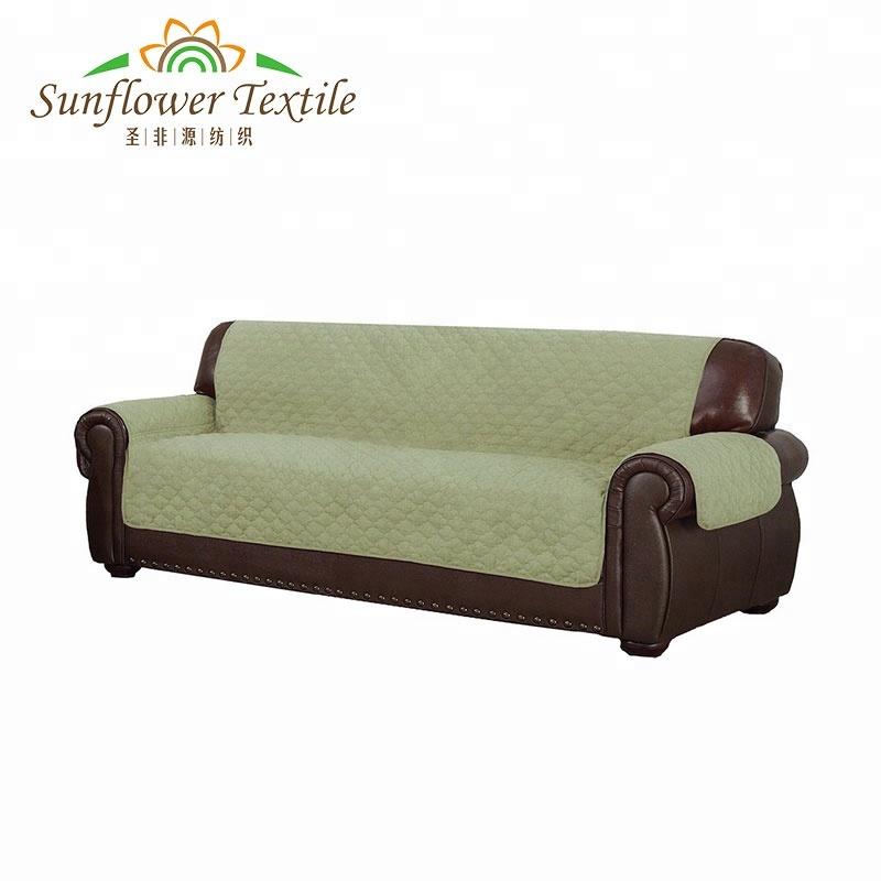 sofa chair cushion cover fabric suede sofa armrest cover sofa cover buy slipsofa cover pet sofa cover sofa chair cushion product on alibaba com