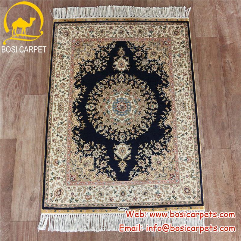 tapis de course personnalise en soie fait a la main accessoire de couloir couleur rouge gris buy tapis de soie kayseri tapis de soie kayseri tapis