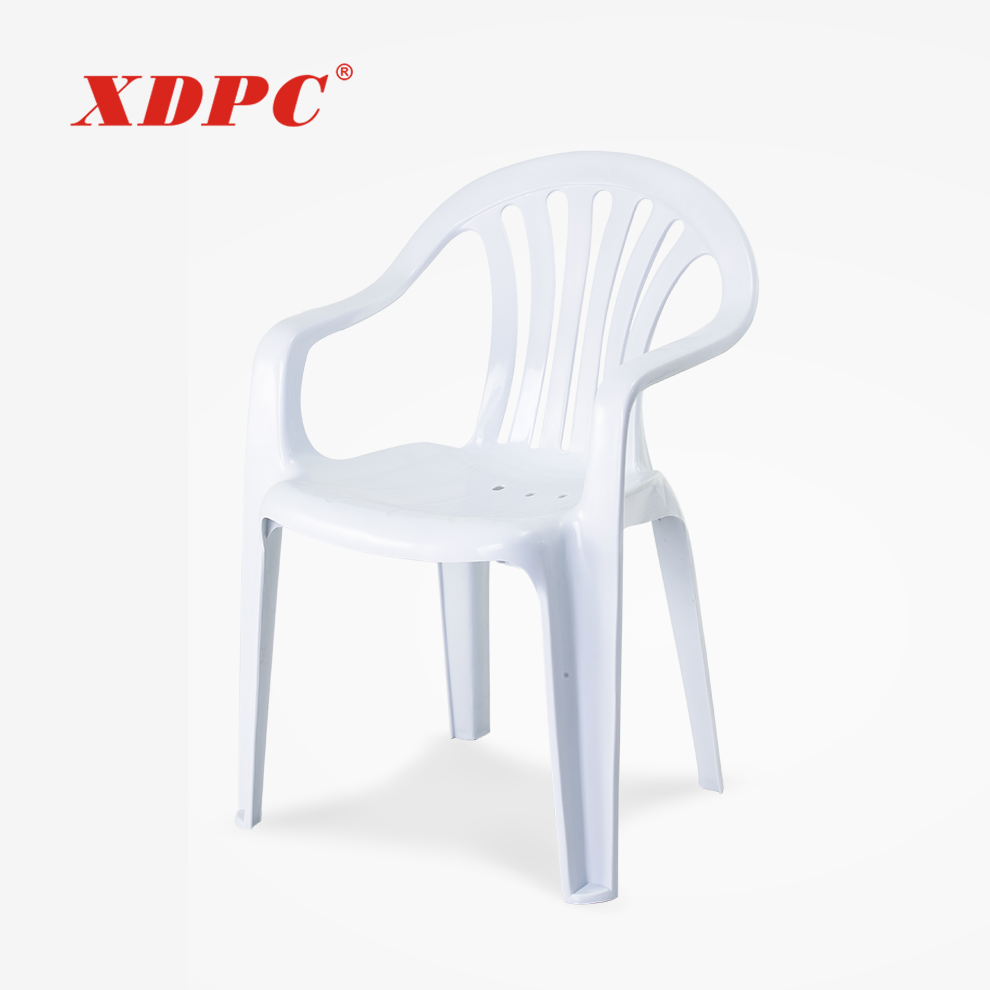 outdoor furniture stacking plastic patio chair buy canteen chair restaurant chair fast food chair product on alibaba com
