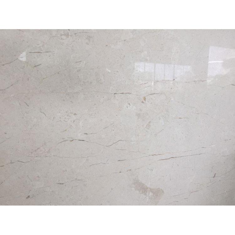 century sunny cream beige travertine marble tiles price buy dino beige marble botticino beige marble omani beige marble product on alibaba com
