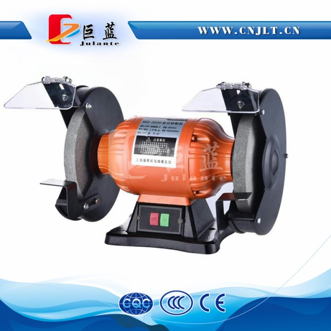 best price bench grinder switch wiring diagram view bench grinder switch  wiring diagram julante product details from taizhou julante