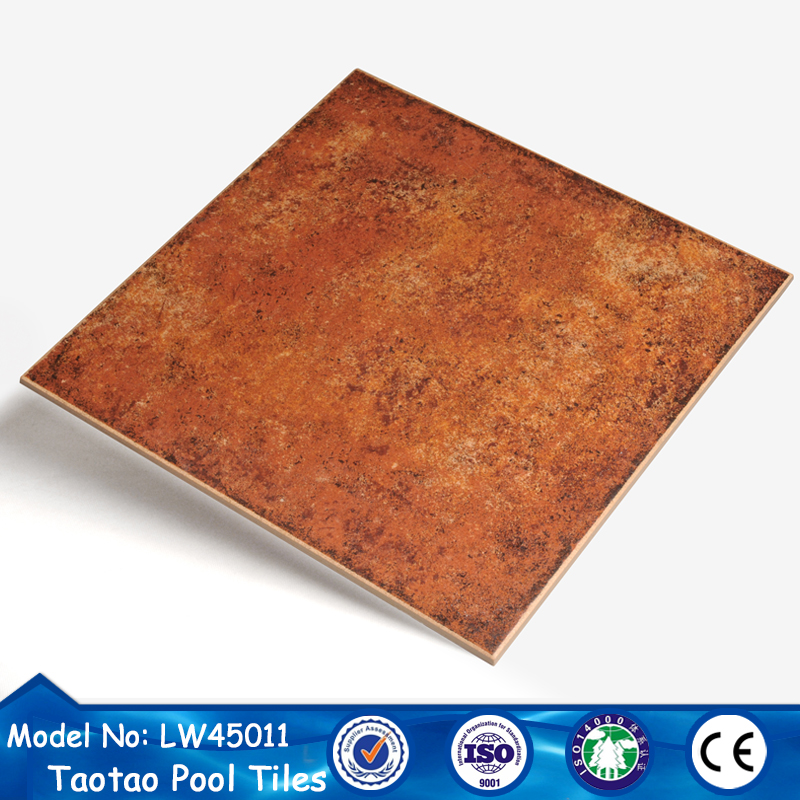 tile warehouse for discontinued home decor ceramic floor tile designs buy ceramic tile warehouse discontinued ceramic tile ceramic tile floor