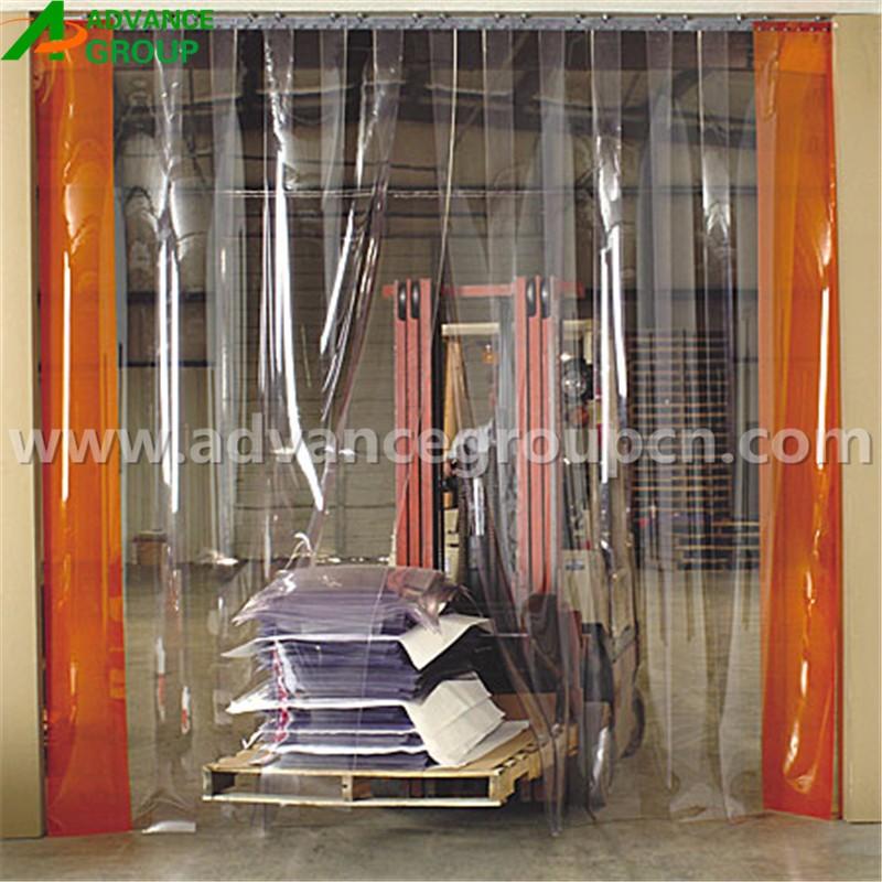 factory price room divider curtain in plastic buy room divider curtain in plastic room divider curtain in plastic room divider curtain in plastic