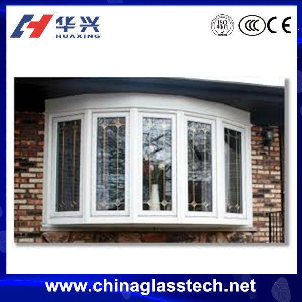 panneau articule rond fenetre en aluminium vitre double glacee et fixe buy fenetre fixe a double vitrage fenetre fixe a double vitrage en