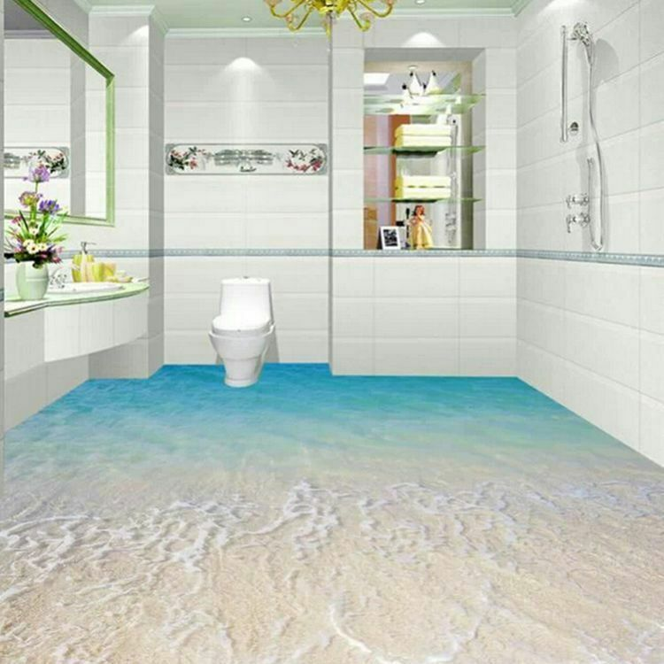 carrelage decoratif de salle de bains 3d magnifique carrelage mural et de sol 3d buy carrelage 3d carrelage 3d carrelage 3d product on alibaba com