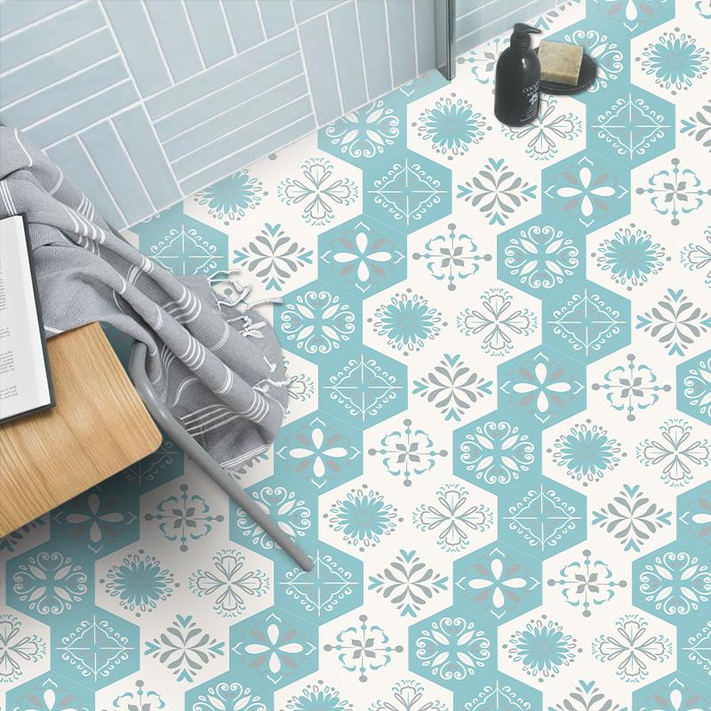 spanish restaurant decorative ceramic floor tile decals for furniture buy ceramic tile decals decals for antique furniture decorative decals for