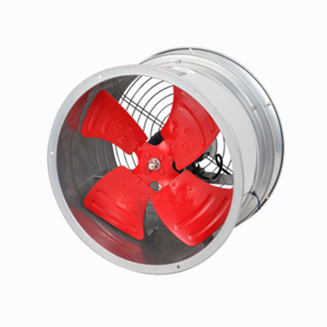 industrial 14 inch inflatable blower vane axial fan 2000 cfm exhaust fan buy 2000 cfm exhaust fan vane axial fan inflatable fan blower product on