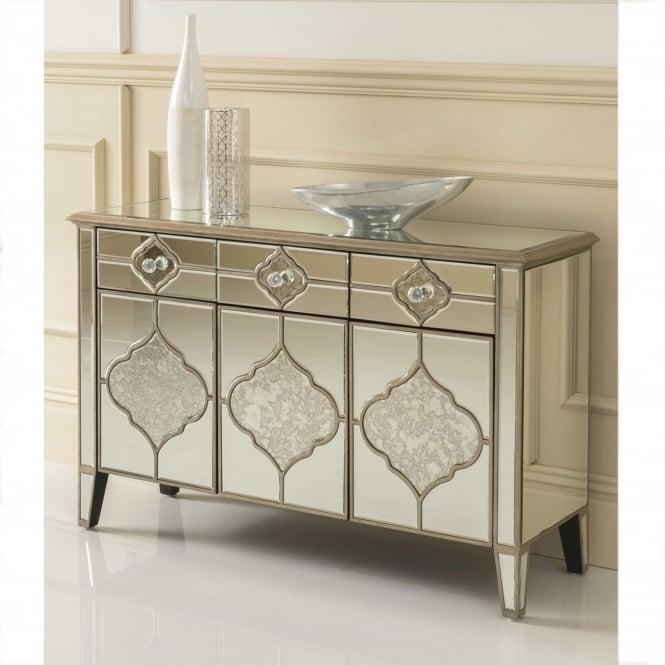 console miroir d exposition fashion diamant cristal miroir pour meuble tv table de hall buy meuble tele table dimaond miroir console table miroir