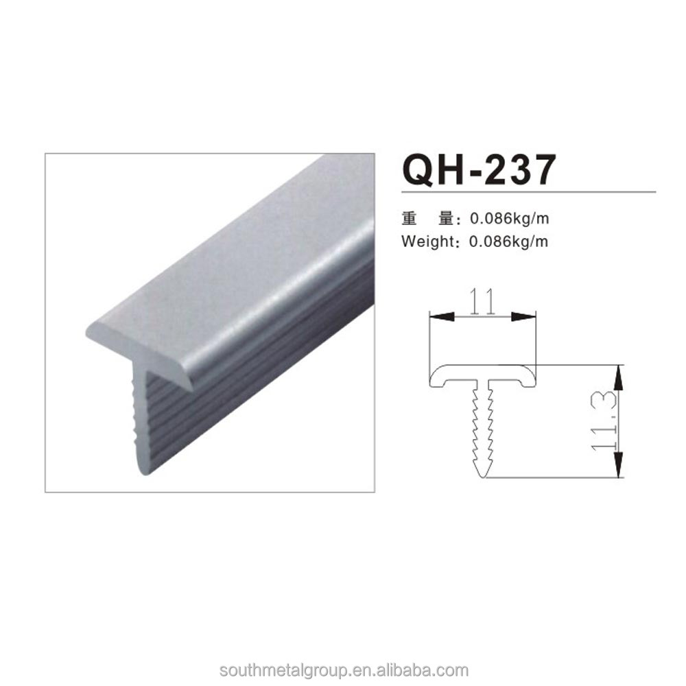 good lead time tile trim for marble edge buy ceramic tile edge trim metal tile edge trim metal tile trim product on alibaba com