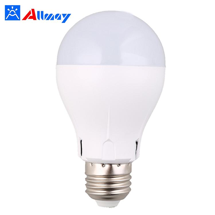 zhongshan e27 fixture microwave radar induction smart grow lighting led motion sensor lamp light bulb buy light bulb lamp light bulb led motion sensor light product on alibaba com