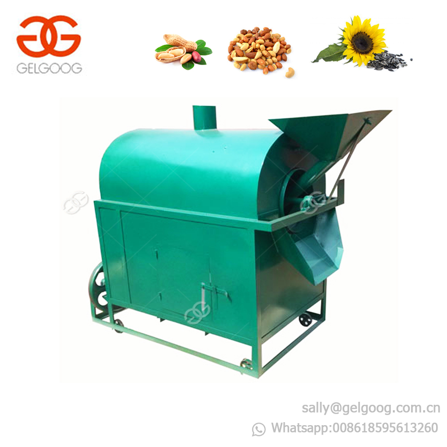 grill rotissoire professionnel industriel pour noix rotissoire a arbilles buy machine a rotir les arachides machine a rotir les arachides