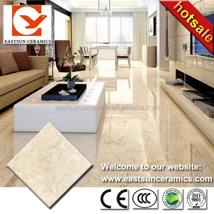 600x600 bathroom tile design floor tile price in pakistan discontinued floor tile buy discontinued floor tile commercial bathroom floor