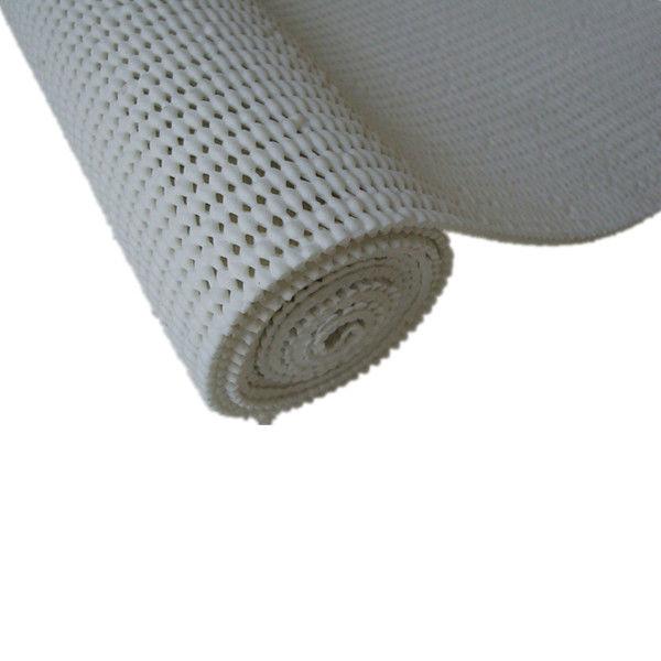 tapis antiderapant en pvc ecologique de bonne qualite 1 piece buy pvc anti derapant tapis anti derapant tapis de maille tapis anti derapant product
