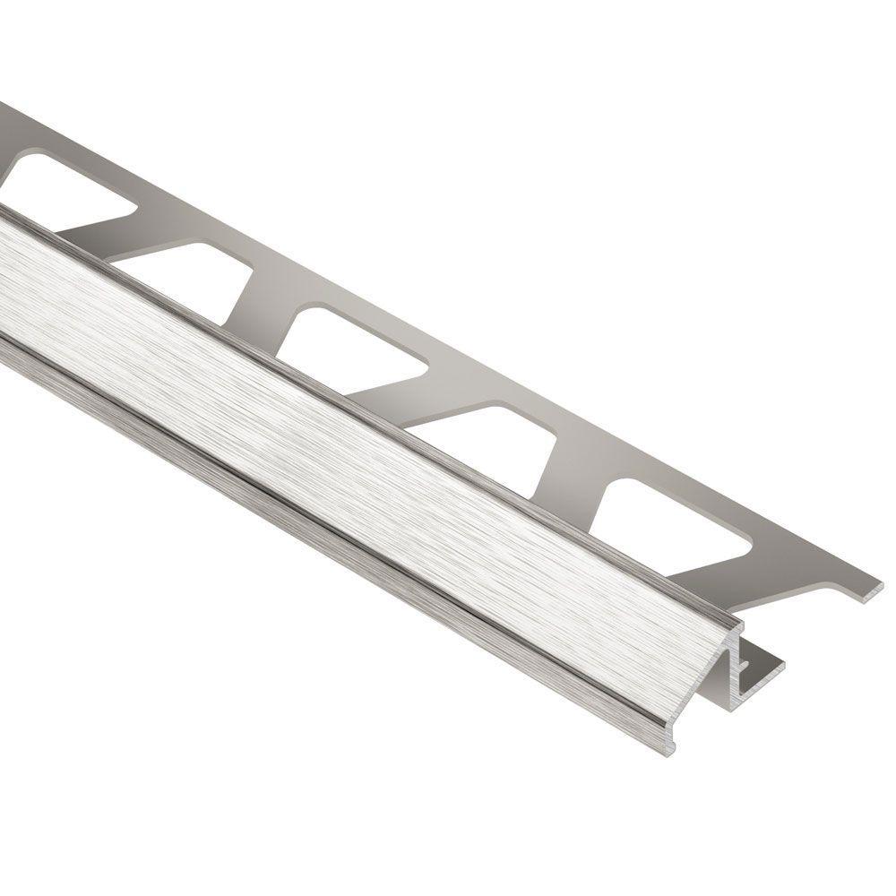 angles aluminum l shape ceramic tile corner trim for home buy aluminum tile trim anodized l shape tile trim metal tile trim corners product on