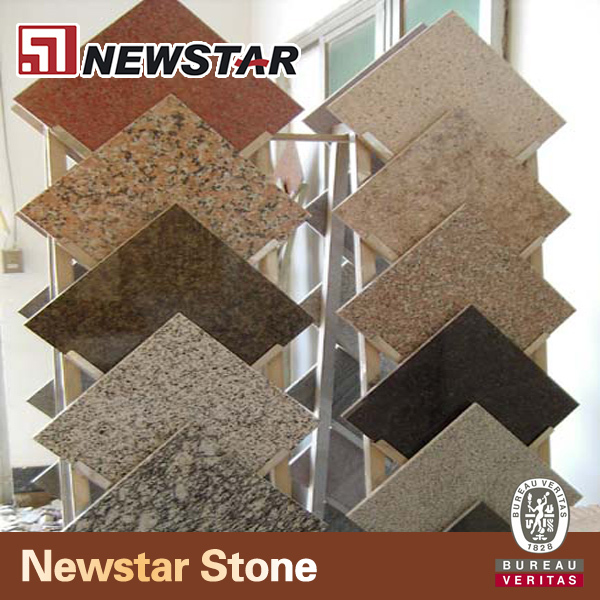 newstar different types of granite natural construction stone tiles flooring prices india buy different types of granite tile granite floor