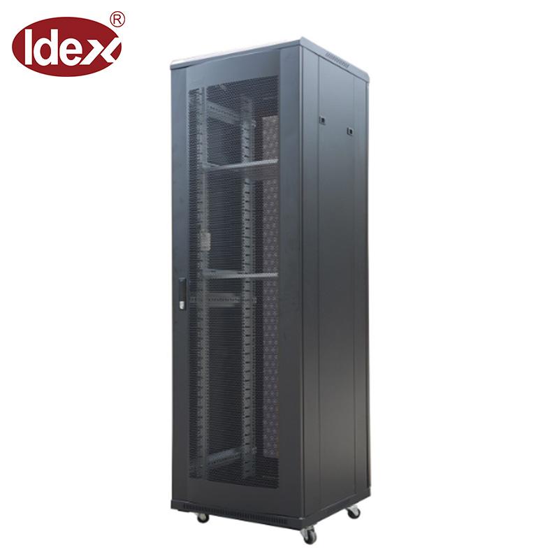 19u rack cabinet 32u waterproof server rack buy 37u 42u waterproof server rack 19u rack cabinet 32u 19u rack cabinet product on alibaba com
