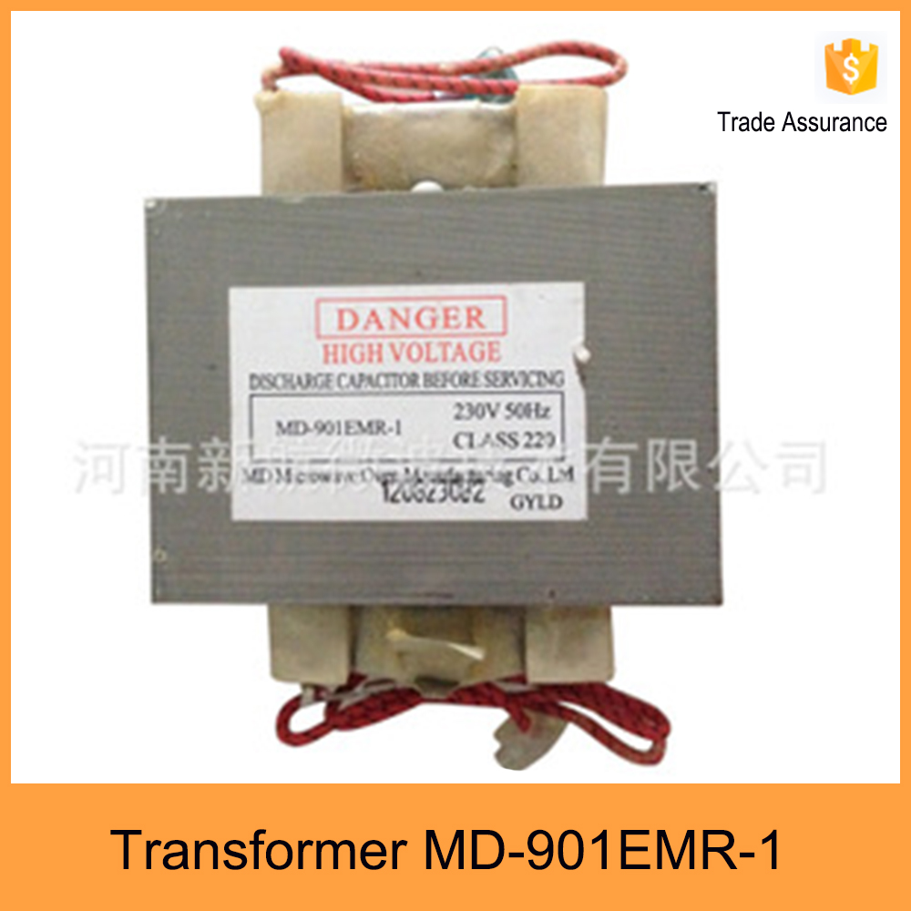 industrial microwave oven components 900 w microwave transformermd 901emr 1 buy industrial microwave oven components 900w microwave