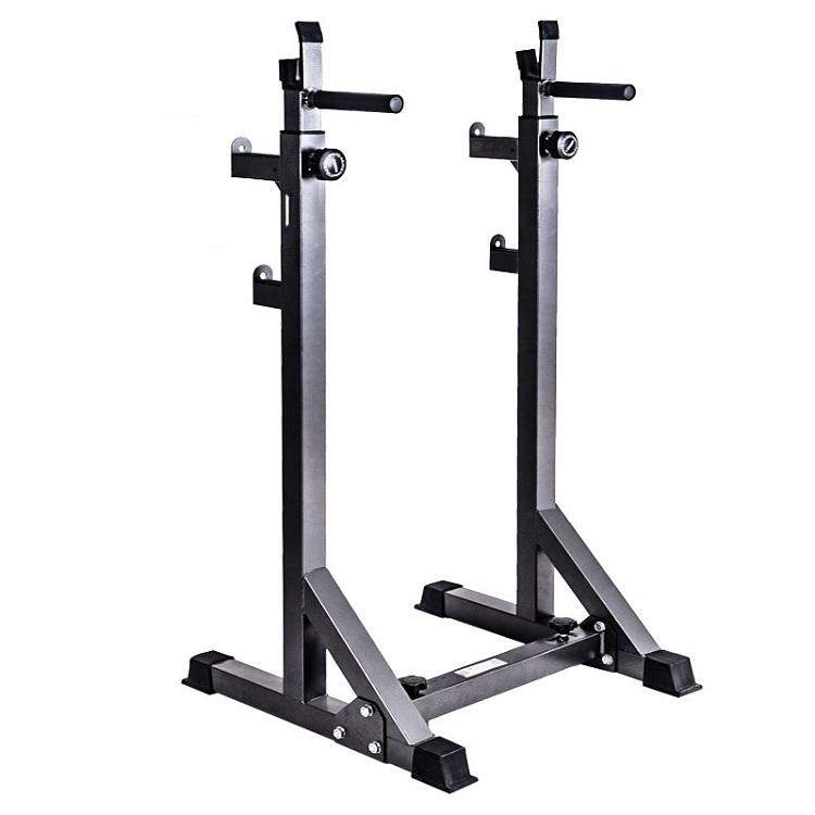 squat dip rack hammer strength power rack buy power rack hammer strength power rack squat dip rack product on alibaba com