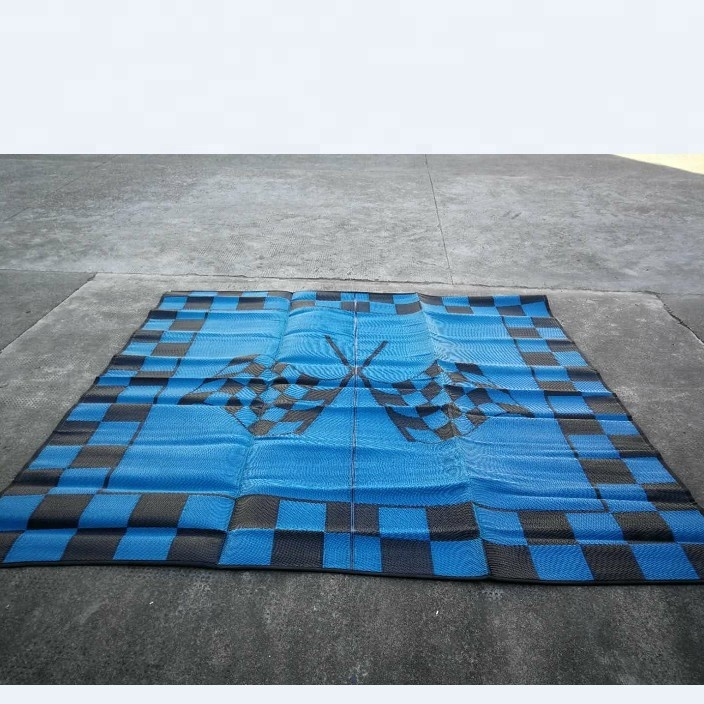 9x9 reversible outdoor mat rv trailer camping patio rugs buy woven straw floor mats carpets future carpet with logo product on alibaba com