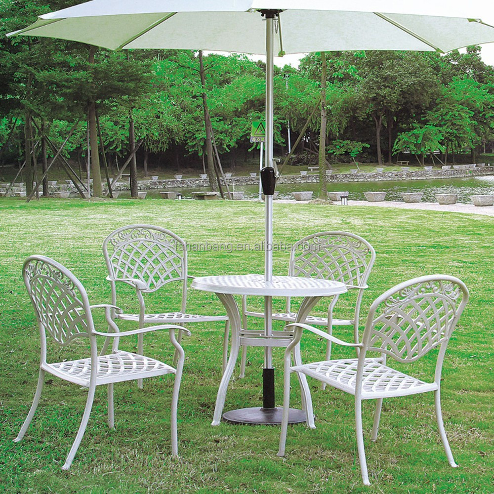 cheap white wrought cast iron outdoor table and chair buy cast iron table and chair outdoor metal table and chairs white wrought iron table and