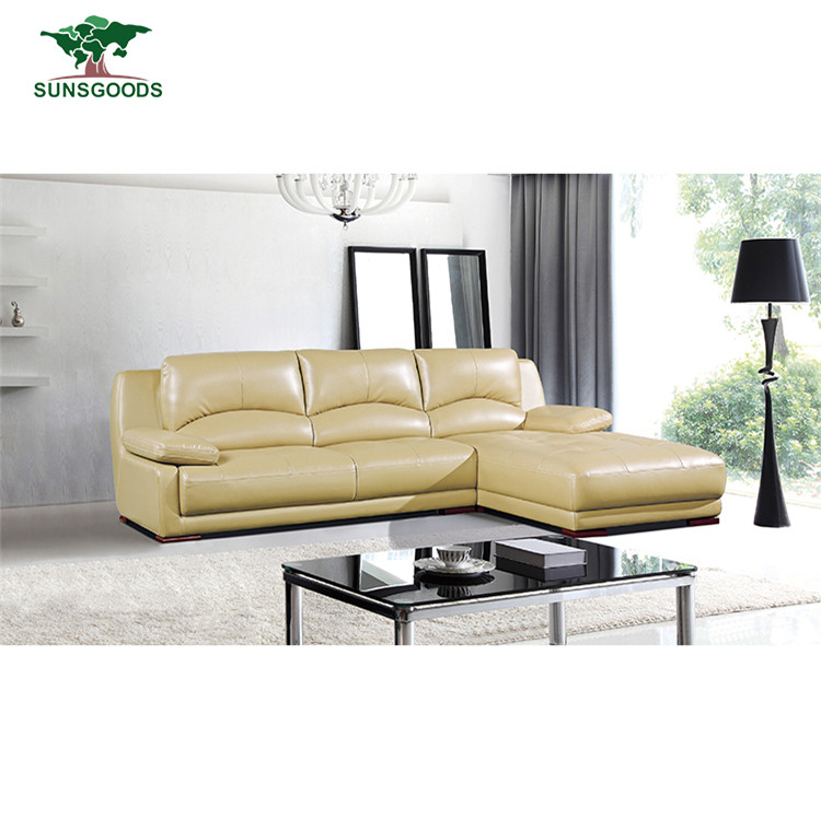 wholesale price l shaped leather sofa sets in india leather modern l sofa buy l shaped leather sofa sets l shaped sofa set in india leather modern l
