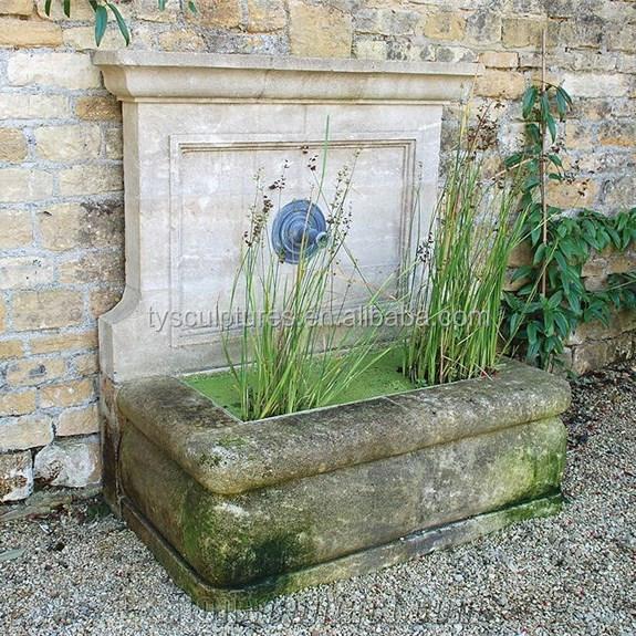 huina pompe a eau avec pierre d exterieur fontaine a eau contre le mur buy fontaine exterieure antique contre le mur fontaine d eau en pierre