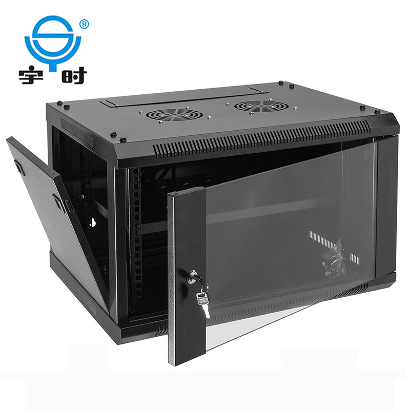 12u price 9u wall mount waterproof server rack with metal network rack buy wall mount rack waterproof server rack 12u wall mount rack product on