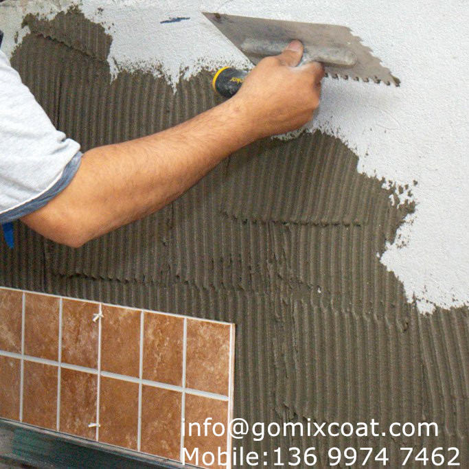 bonding marble stone ceramic porcelain tiles c1te tile fixing chemical cement powder buy tile fixing chemical ready mixed mortar waterproof ceramic