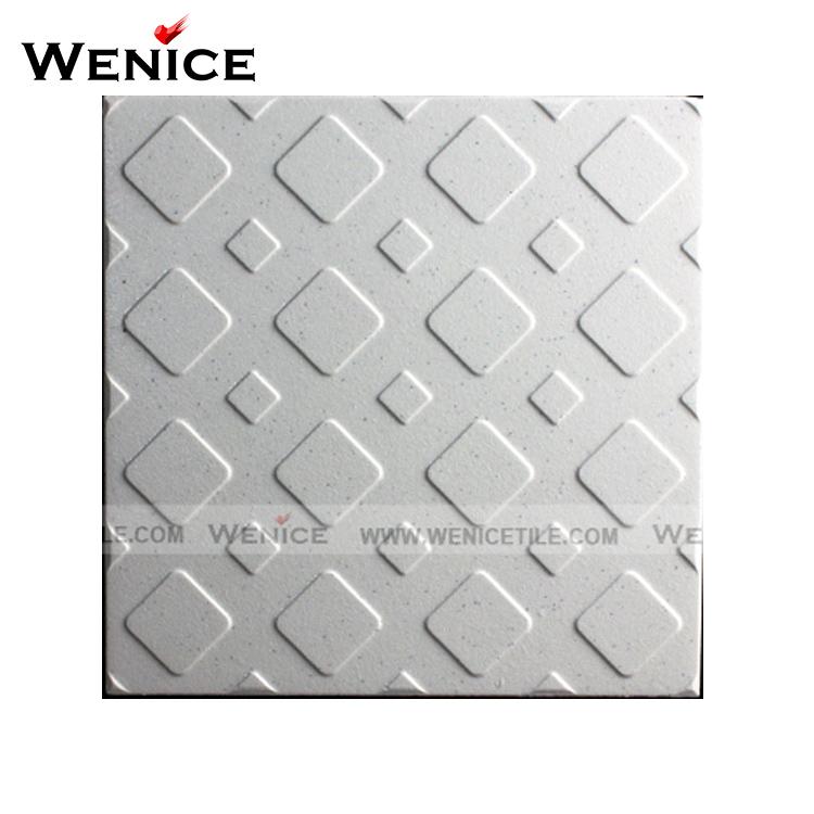 20x20 bathroom non slip ceramic floor tile made in china buy non slip floor tile bathroom floor tile ceramic tile made in china product on