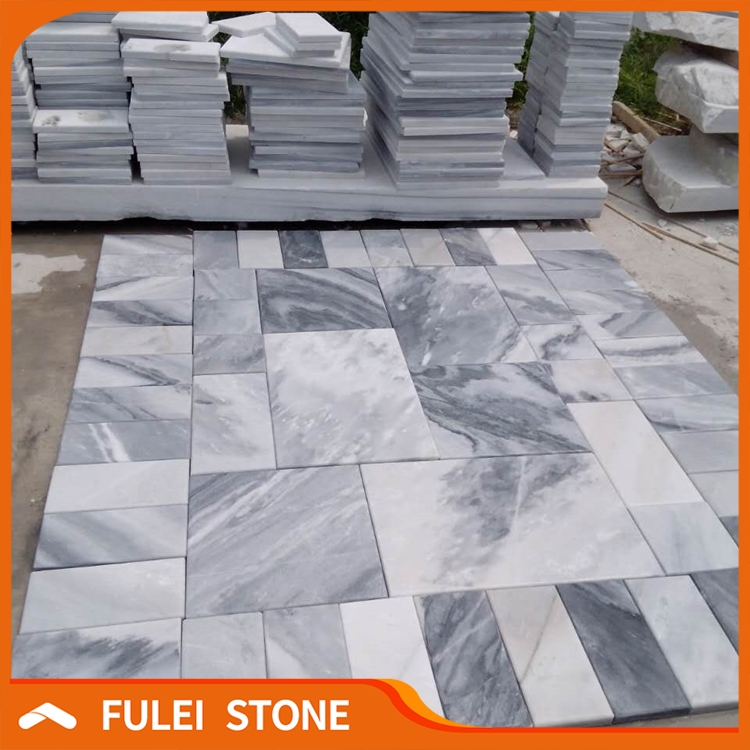 top quality cheap price chinese sunny gray marble tiles and slabs buy sunny gray marble tiles gray marble chinese marble product on alibaba com